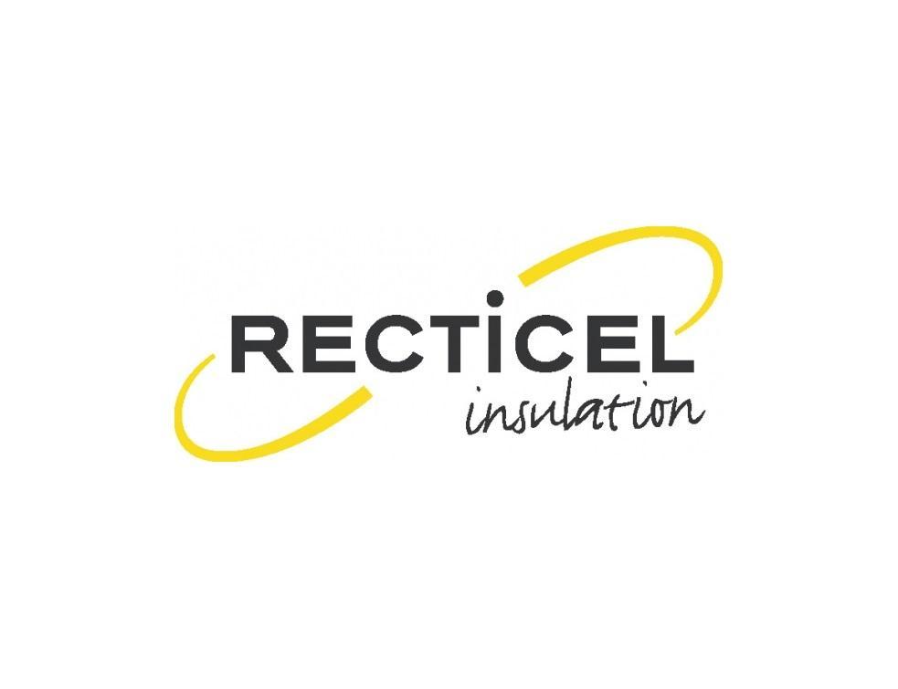 Recticel Insulation France au salon Artibat