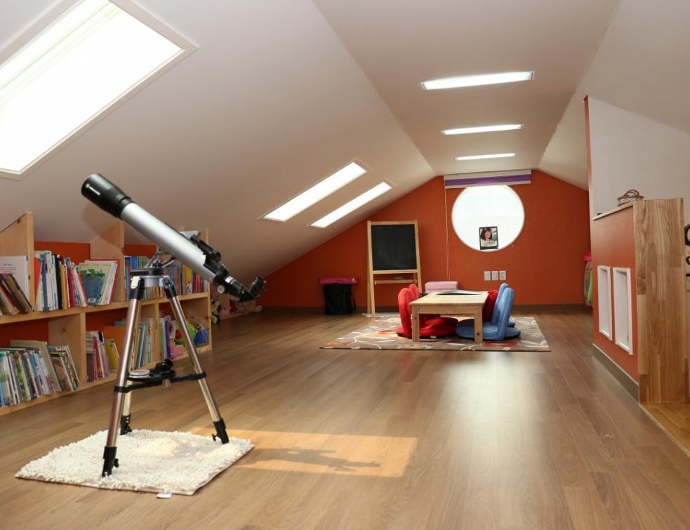 L'installation dans la maison ne vaut pas réception tacite de l'ouvrage