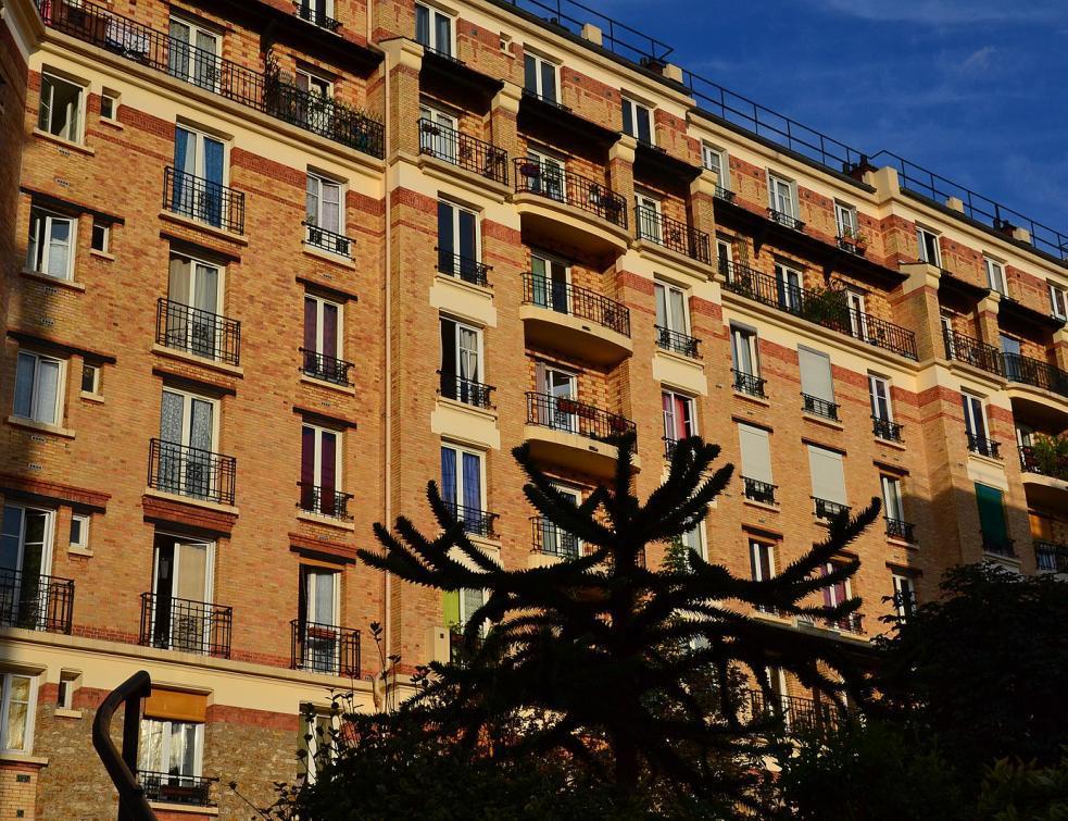 Le gouvernement veut évaluer les loyers partout en France