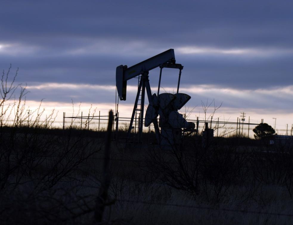 Edison vend sa filiale pétrolière pour investir dans les énergies vertes