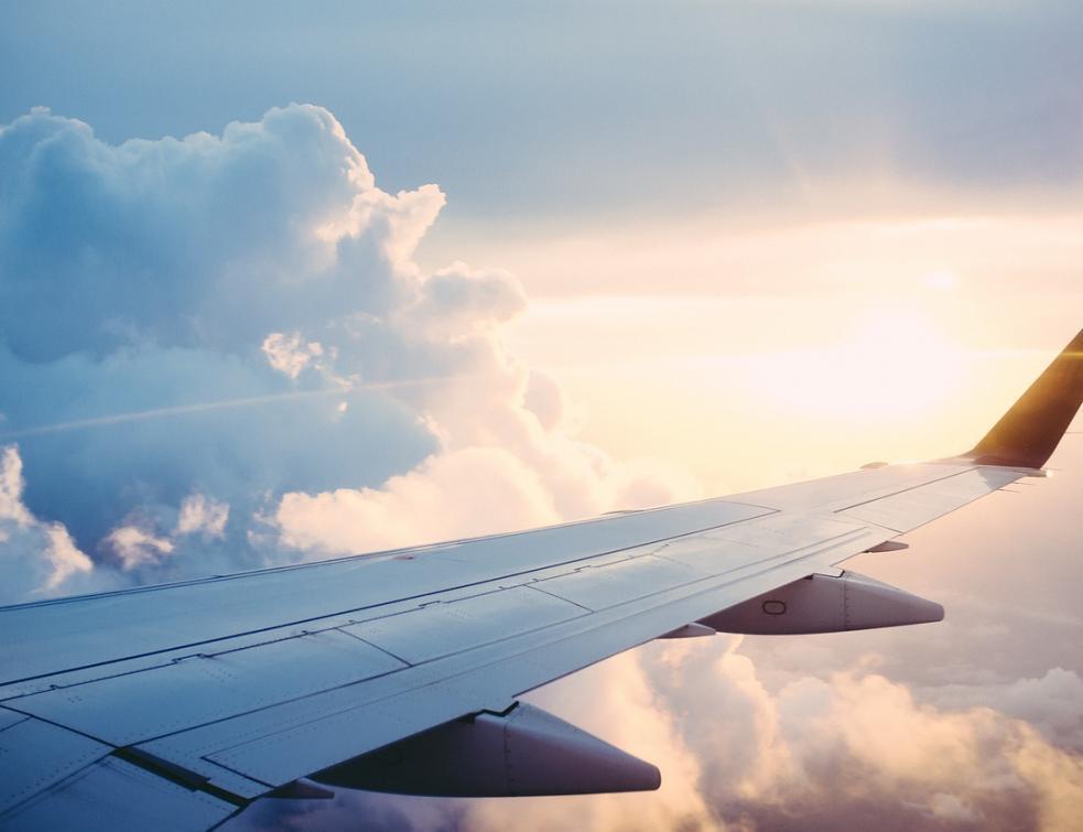 Aéroport de Sofia: l'offre de Munich et du français Meridiam retenue