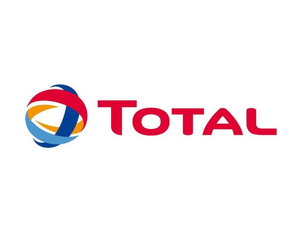 Total inaugure sa millième station-service à panneaux solaires