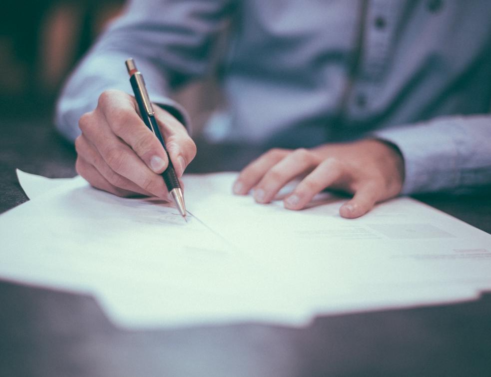 Jurisprudence : attention à la rupture conventionnelle