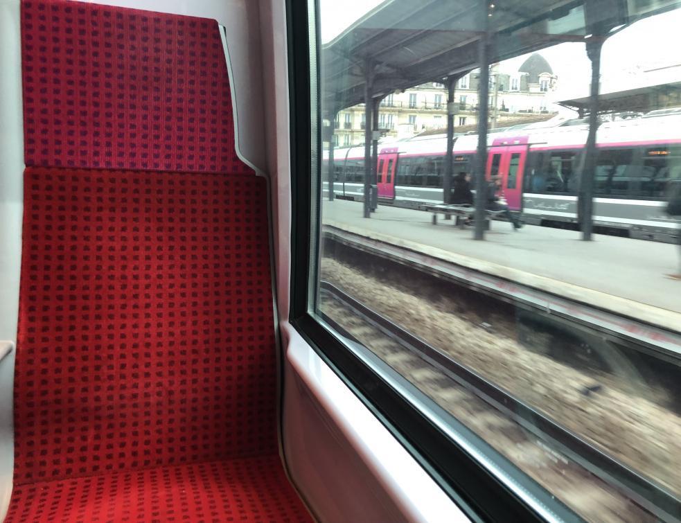 Bouygues cède 13% d'Alstom pour 1,079 milliard d'euros