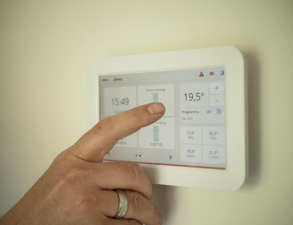 Comment choisir son système de chauffage ?