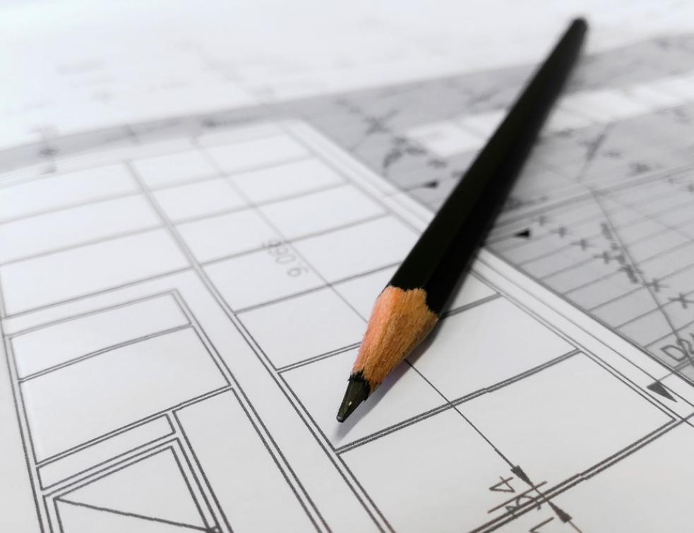 L'Ordre des architectes condamné pour avoir imposé des prix