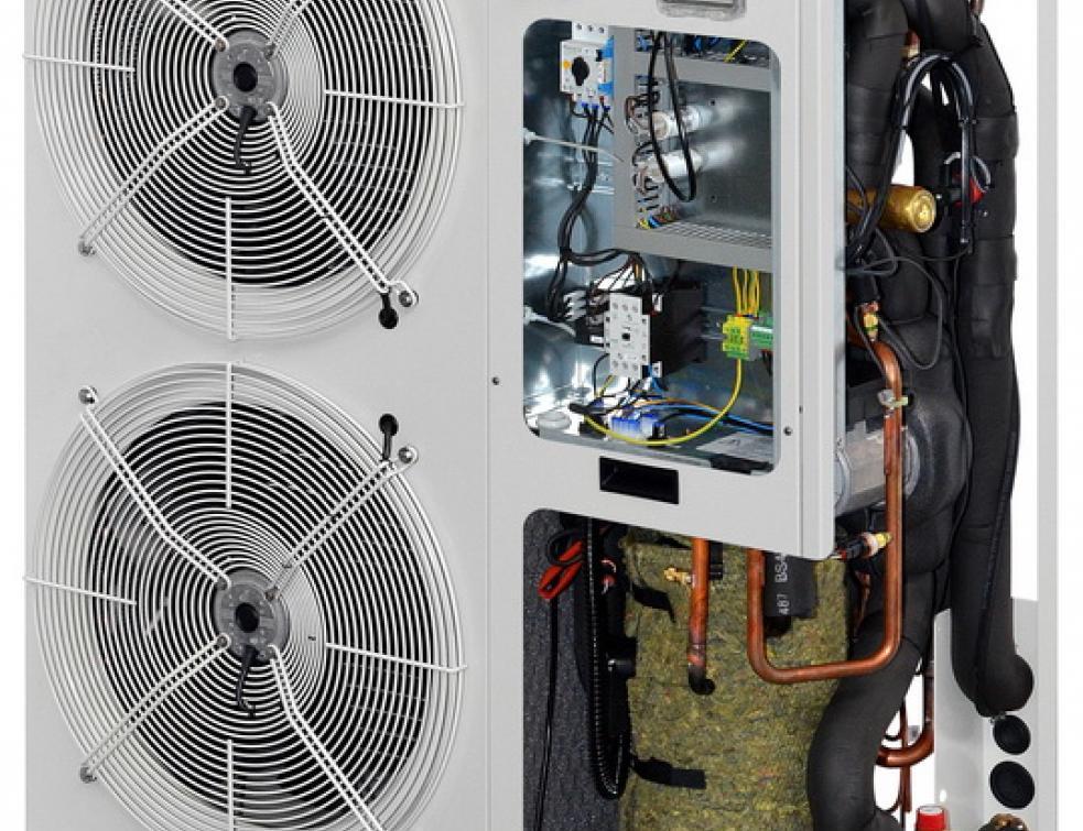 Climatisation et pompes à chaleur : l'insolente santé du marché