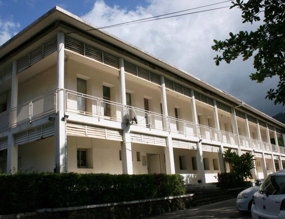 La Réunion: relaxe pour l'ex-patron d'un groupe BTP et le Crédit foncier