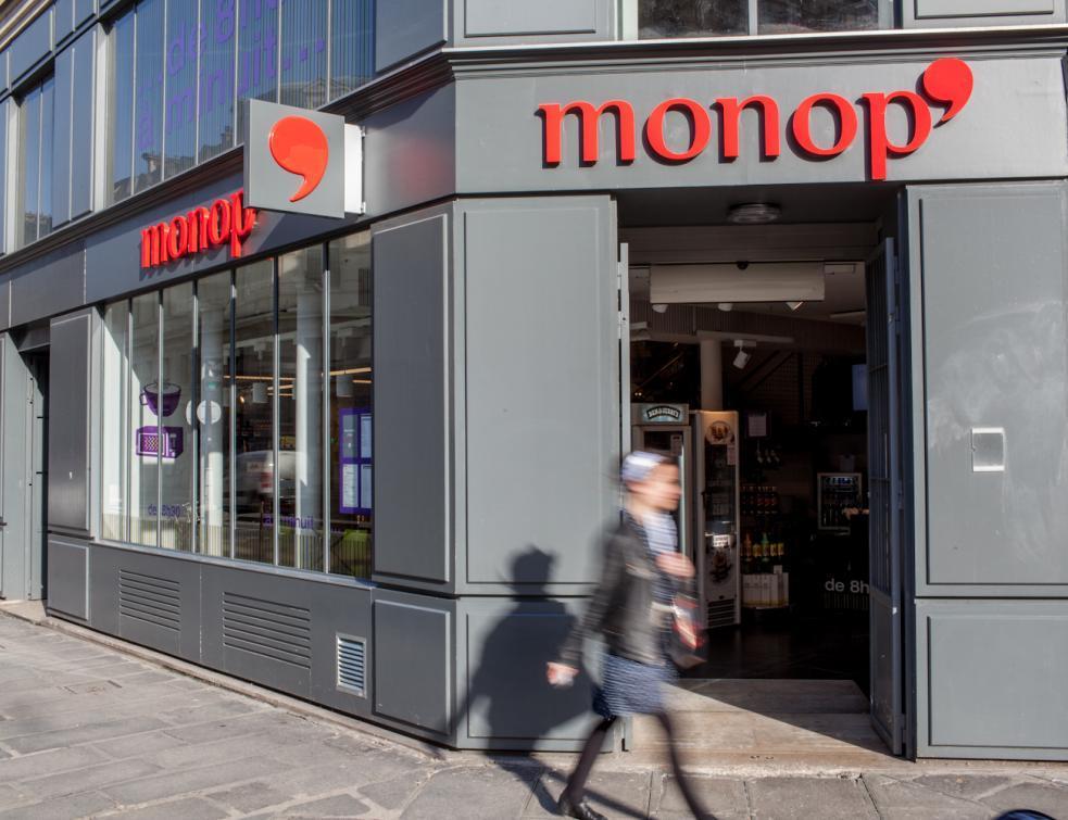 Casino finalise la cession des murs de 31 magasins au fonds Apollo