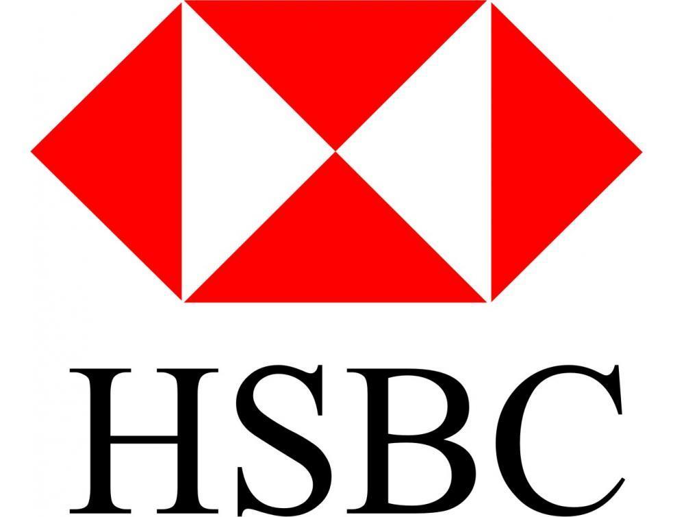 HSBC France va déménager son siège historique des Champs-Elysées