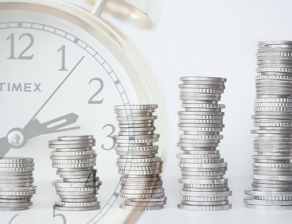 Défiscalisation, l'investisseur doit être informé du risque