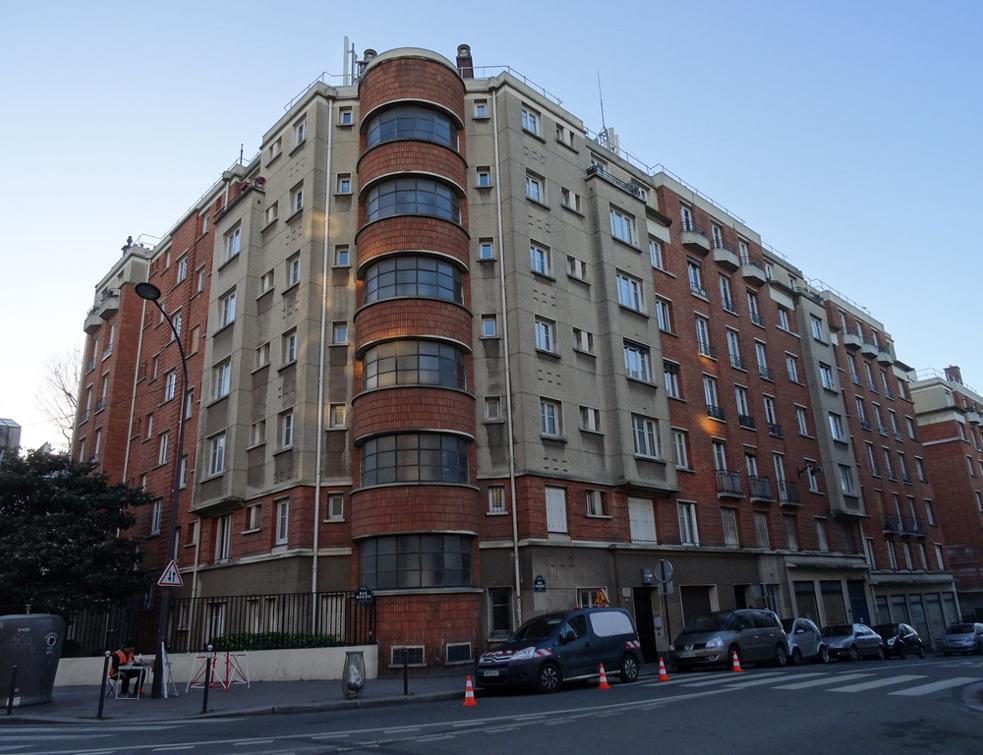 Le monde HLM met en garde Airbnb sur la location de logements sociaux