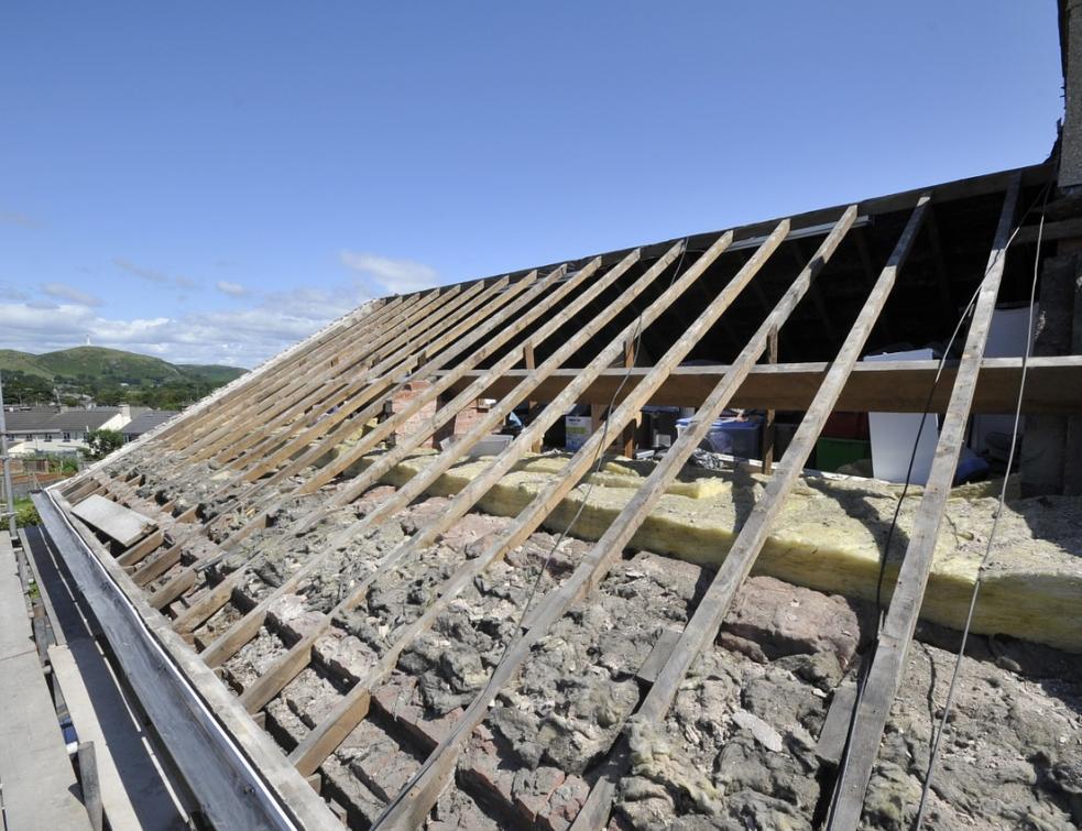 Le gouvernement veut lutter contre la fraude dans la rénovation énergétique