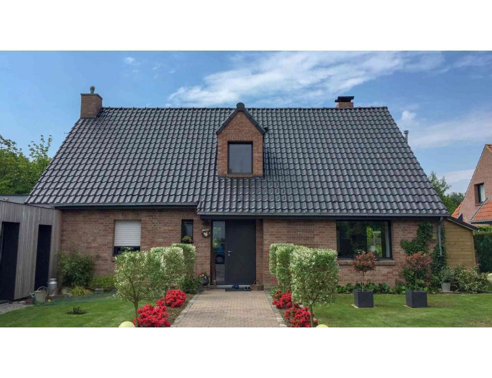 Rénovation et isolation des toitures : aides et obligations des particuliers en 2020