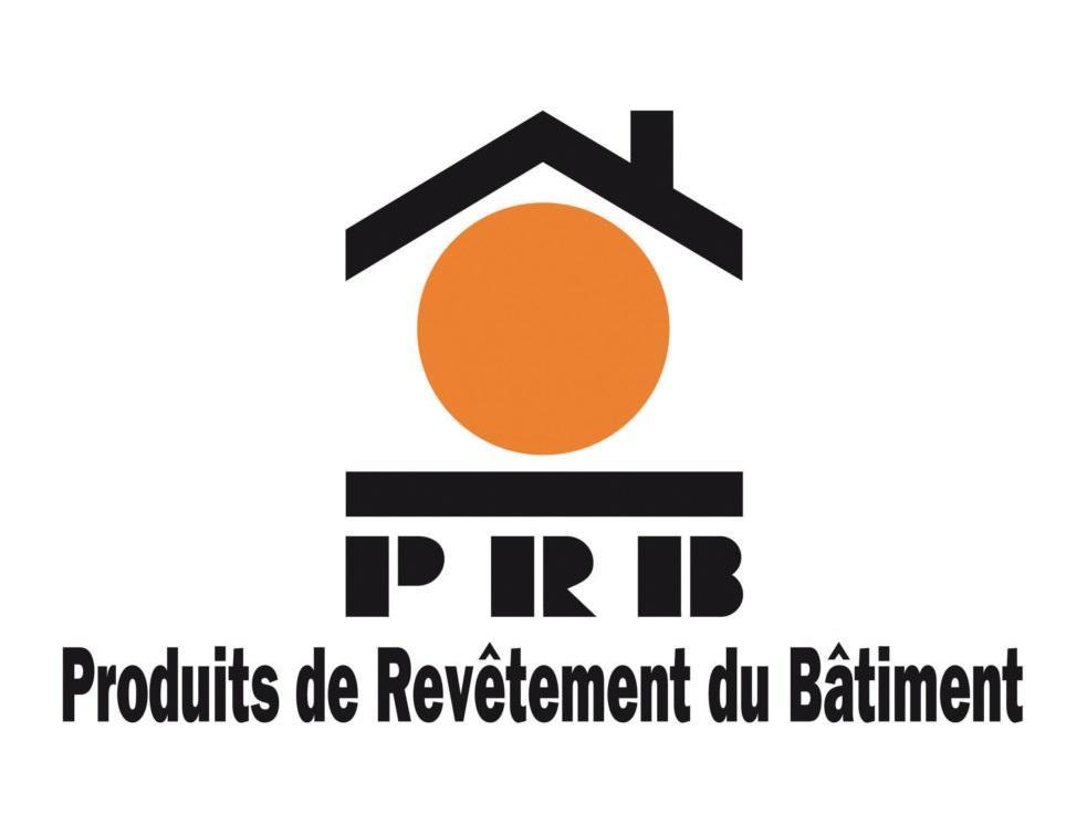 PRB certifie NF sa gamme TP et mortiers spéciaux