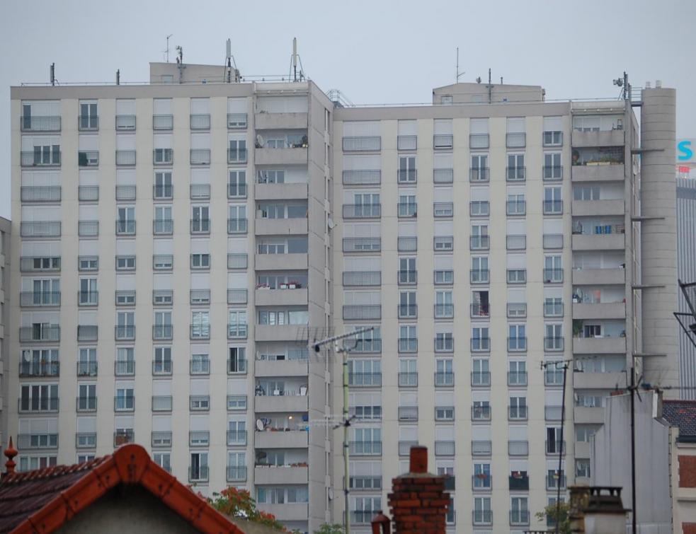 Sécurité incendie des bâtiments : ce qui change au 1er janvier 2020
