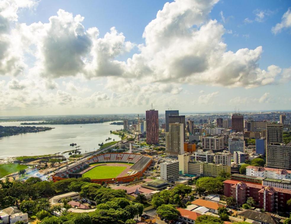 Abidjan : un consortium français pilotera la construction du métro