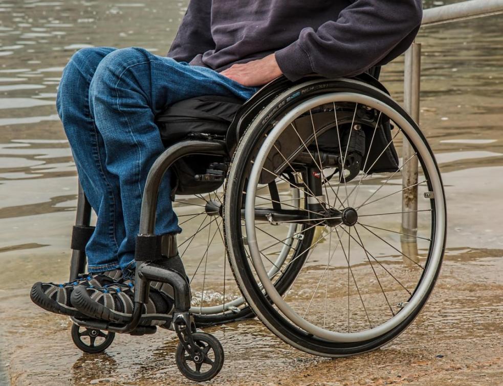 Tout handicapé a droit à la transmission du bail HLM