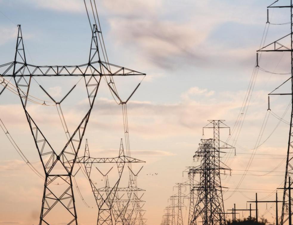 Prix de l'énergie en 2020 : le gaz en baisse et l'électricité en hausse