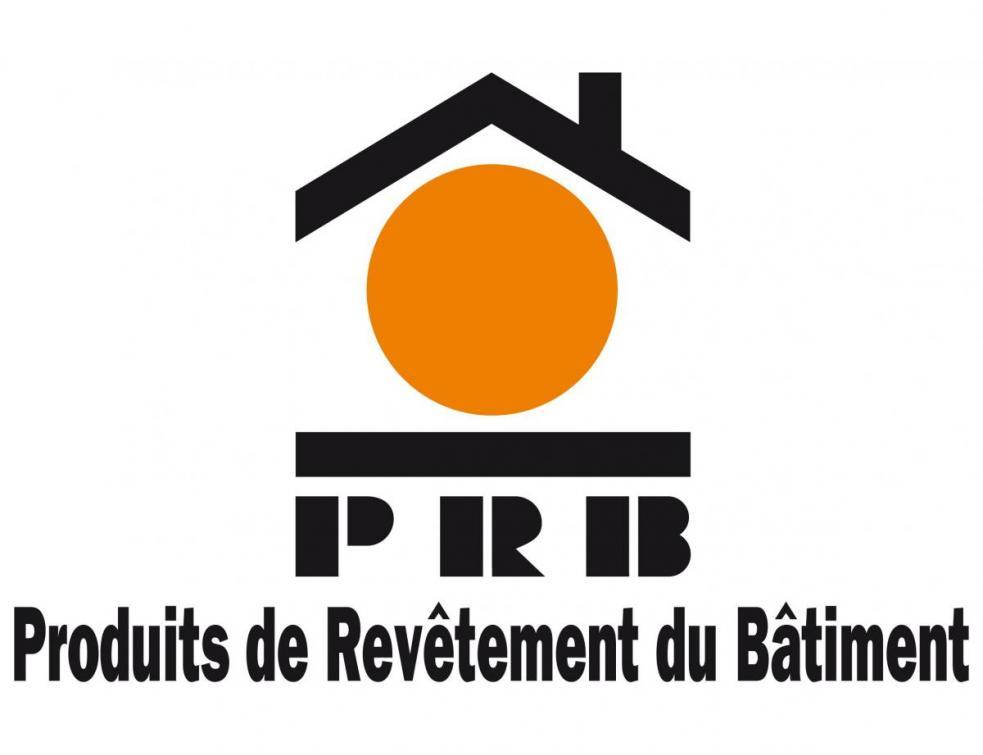PRB développe sa gamme Rénovation