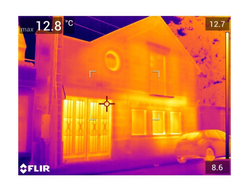 Les ménages français jettent 11,5 milliards d'euros par les fenêtres chaque hiver