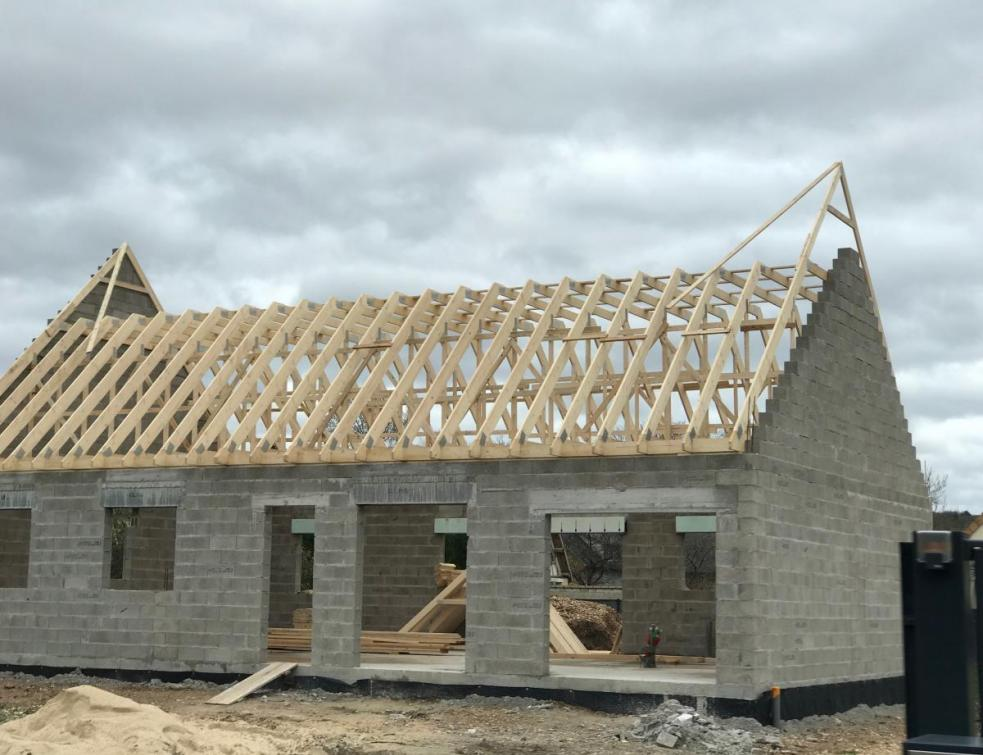Limitation des crédits immobiliers : les courtiers tirent la sonnette d'alarme