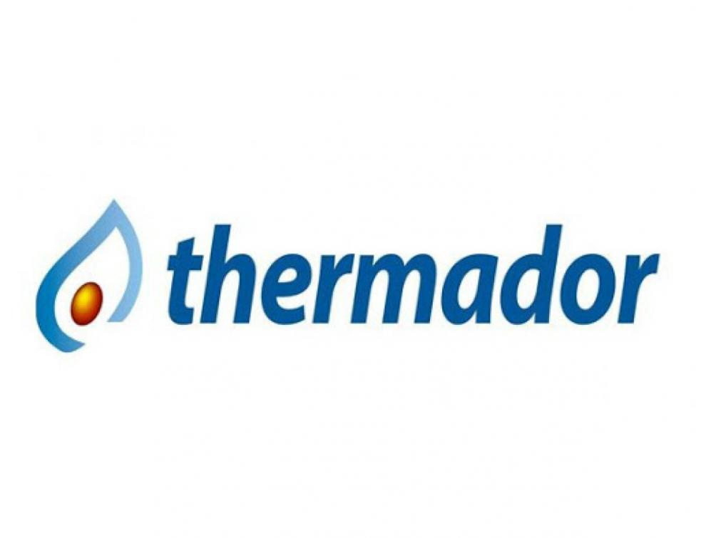 Thermador fait une pause dans ses acquisitions après un exercice 2019 solide
