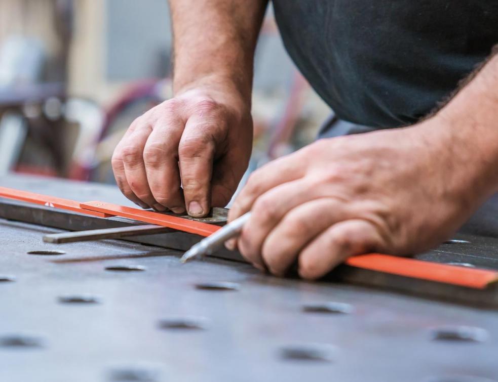 Covid-19 : retour sur 4 mesures pour les petites entreprises
