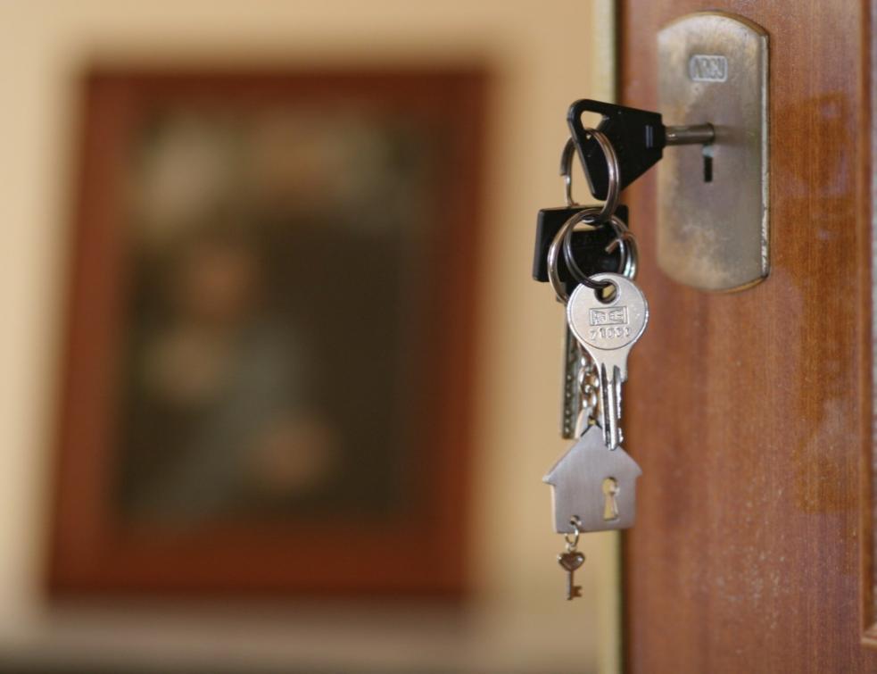 Covid-19 : Comment signer l'achat d'un logement sans aller chez le notaire ?