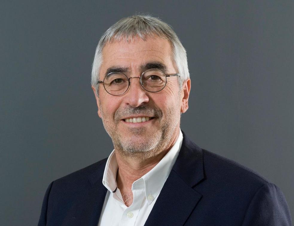 Thierry Ducros, menuisier : « Il faudra négocier chantier par chantier et au national »