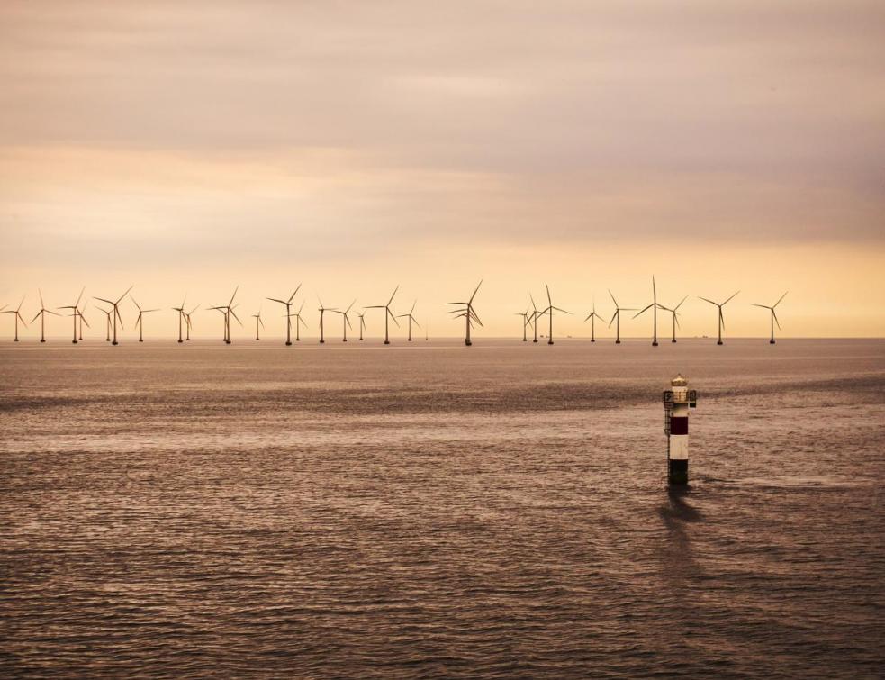 Energie: retour à la normale en septembre pour les activités moins prioritaires