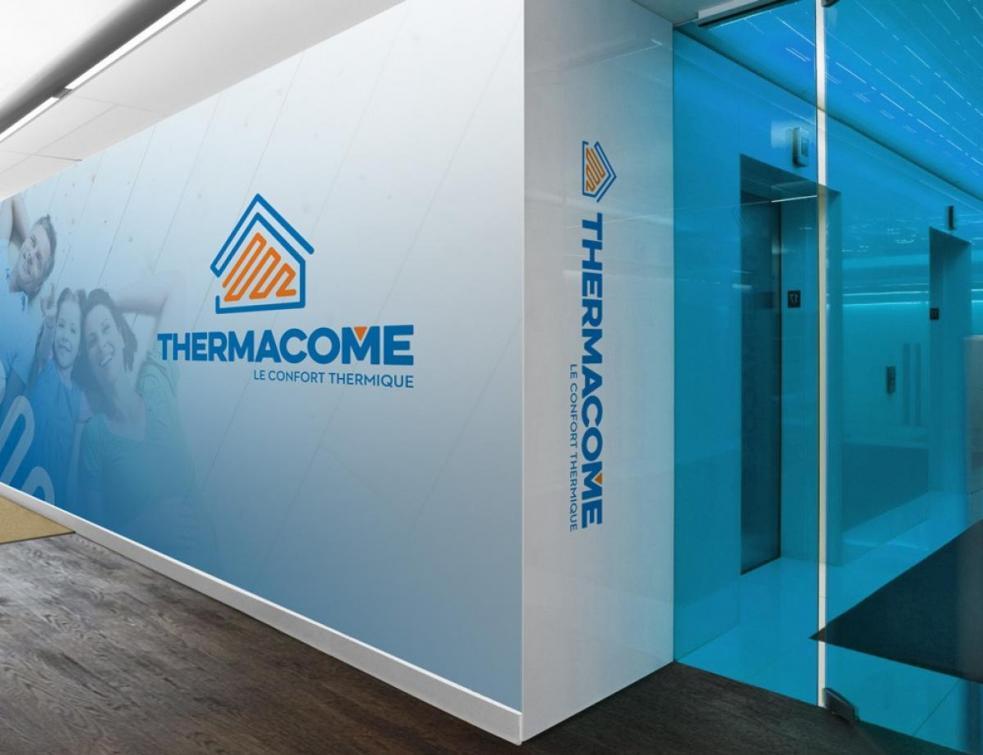 Thermador finalise l'acquisition de Thermacome malgré la crise sanitaire