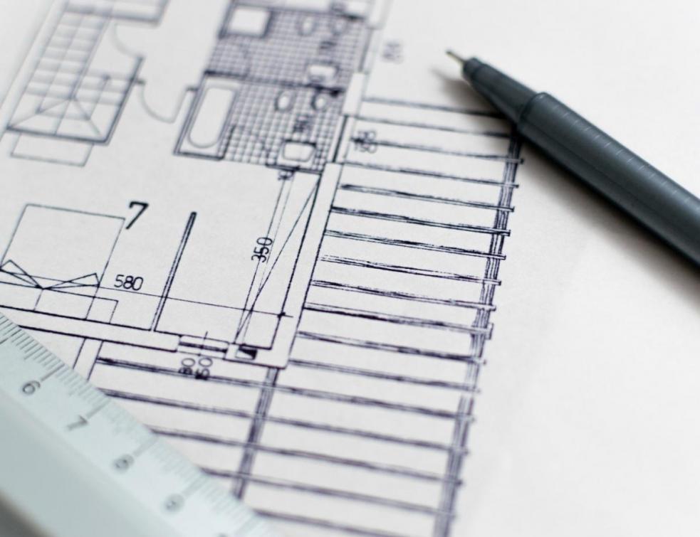 Le constructeur a une obligation de résultats mais aussi de conseil !
