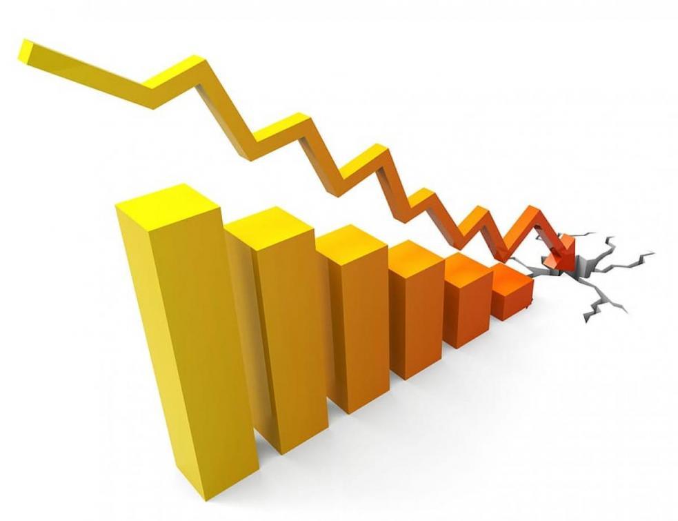 Crise du Covid-19 : ce que le chef d'entreprise doit éviter de faire