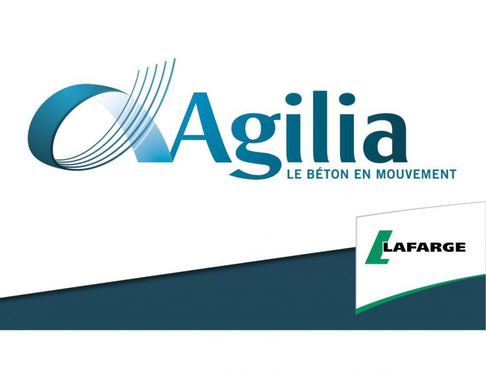 Agilia®,fête 20 années de succès