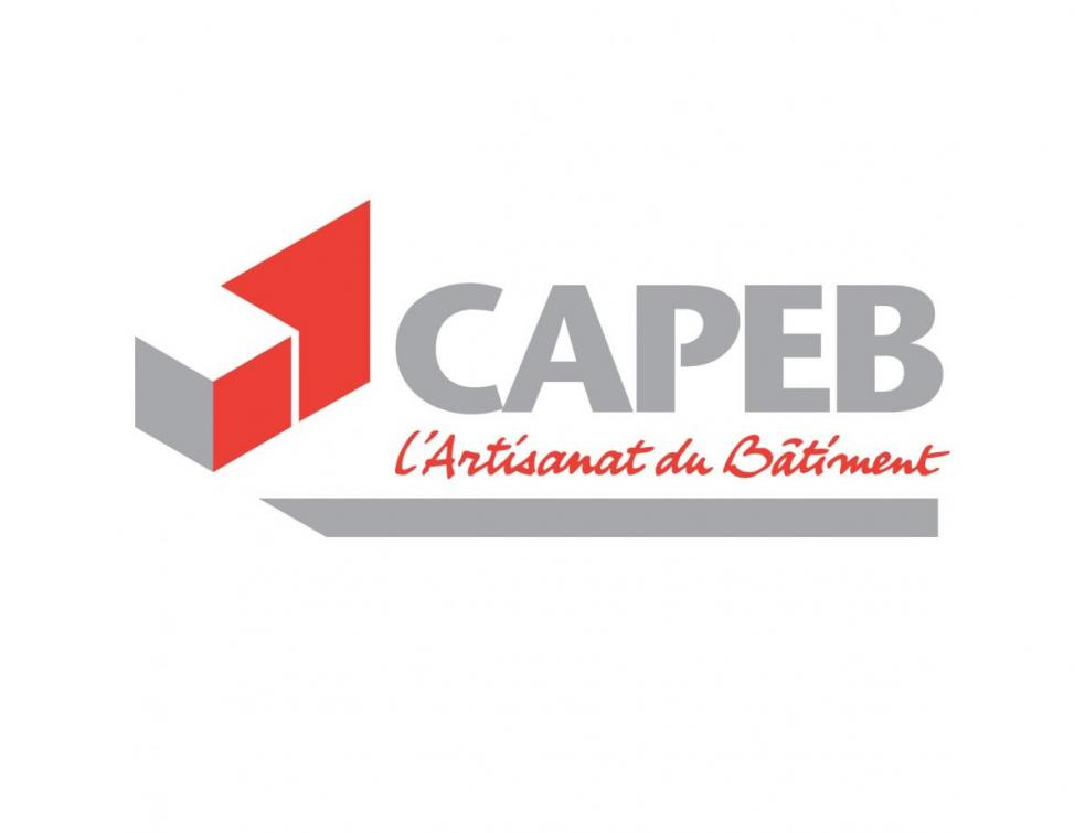 La Capeb en attente de son nouveau président
