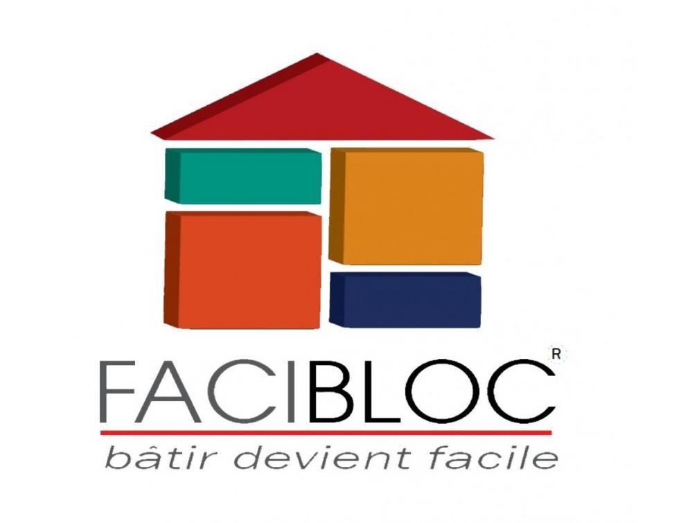 Facibloc choisit ECAP® d'Edilteco pour l'ITE des maisons ossatures bois