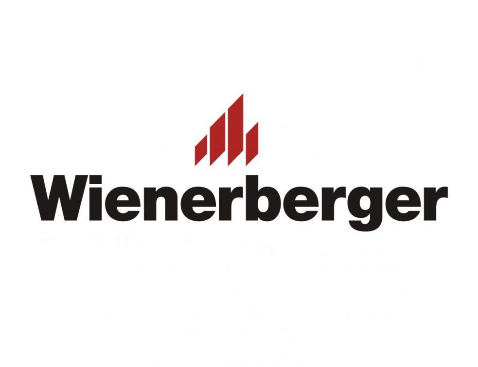 Une nouvelle direction prescription pour Wienerberger France