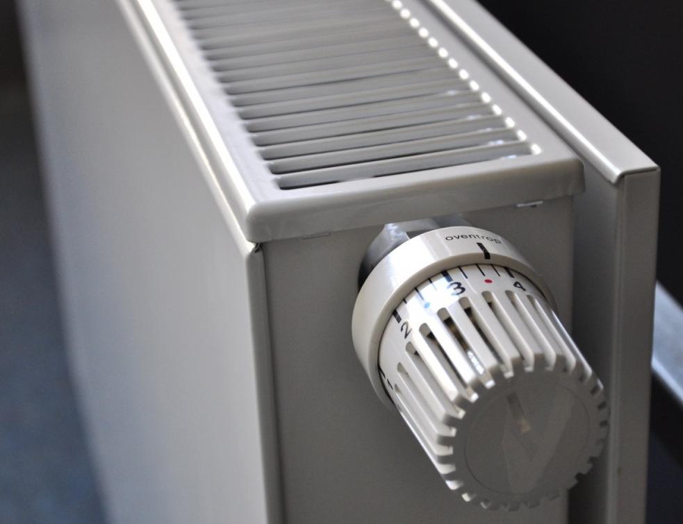 Trouvez un expert en installation et maintenance de système de chauffage dans la Manche