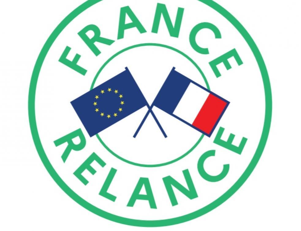 France Relance : le volet énergie porte sur le nucléaire et l'hydrogène