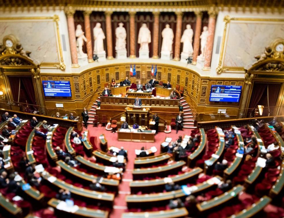 Action Logement : le projet de ponction d'un milliard d'euros dénoncé au Sénat