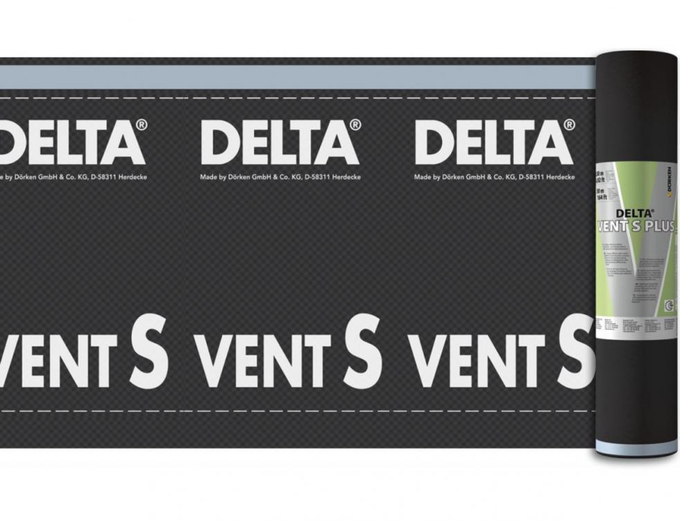 Les écrans DELTA® sous marque QB du CSTB !