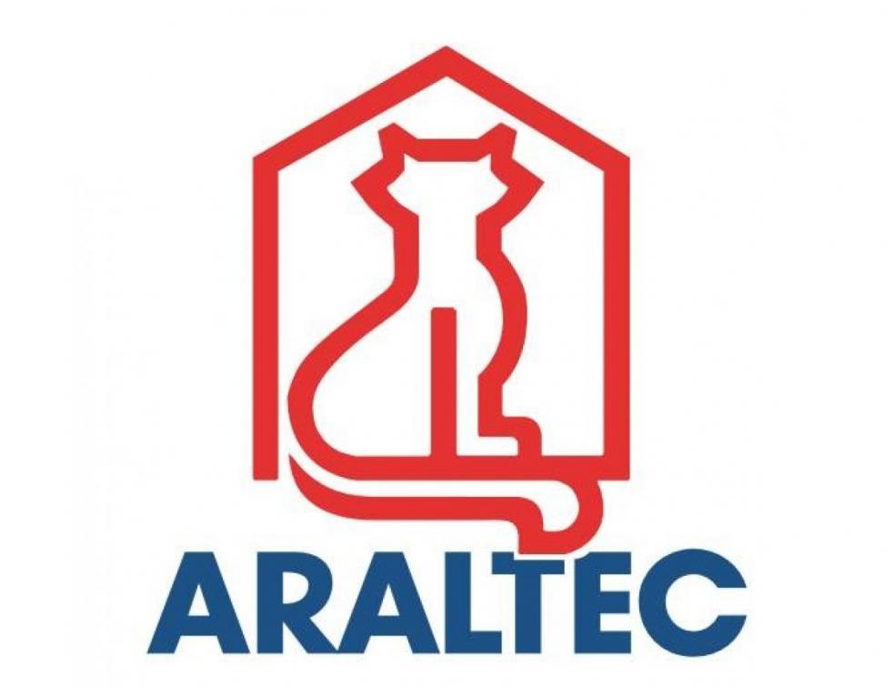 Lambris, Habillage : Votre extérieur en couleur avec l'aluminium pré laqué ARALTEC