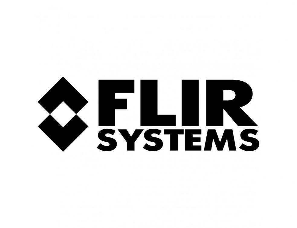 Découvrez le pack Performance FLIR