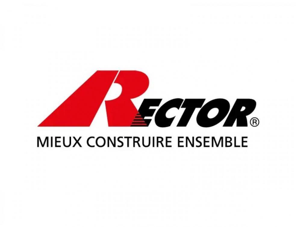 RT 2012, optimisez les performances de votre plancher bas avec les Box Equatio® VS