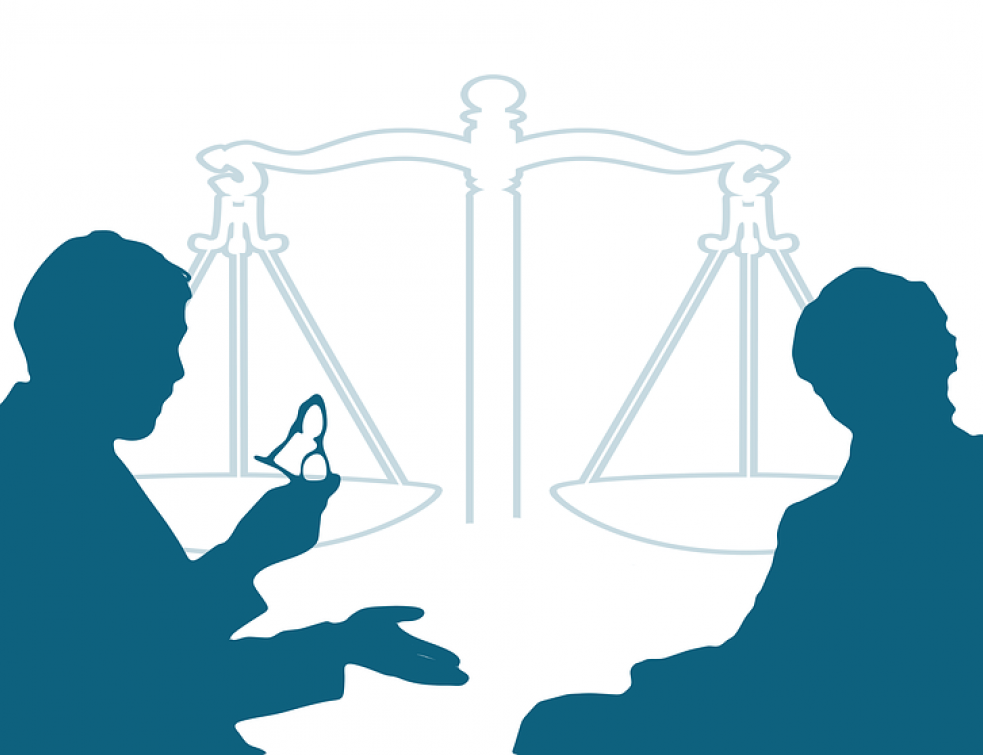 Copropriété : bien comprendre la procédure amiable préalable à toute demande d'expertise