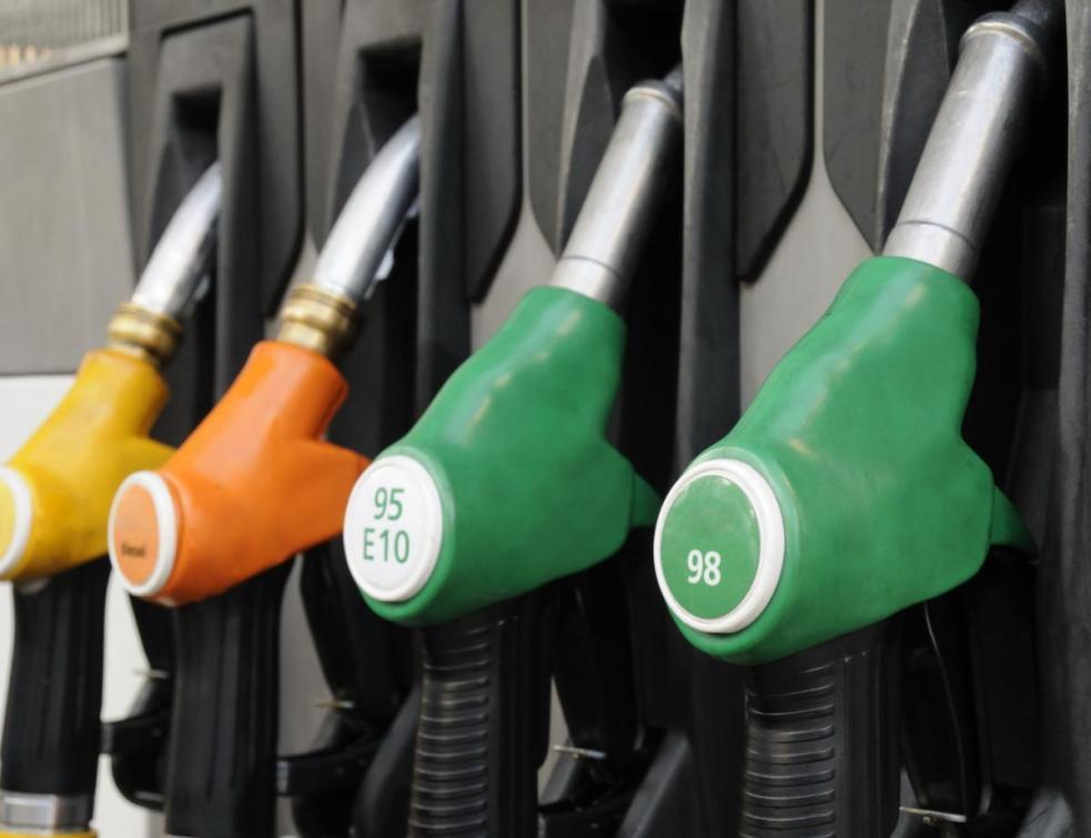 Véhicules utilitaires : le diesel a-t-il encore un avenir ?