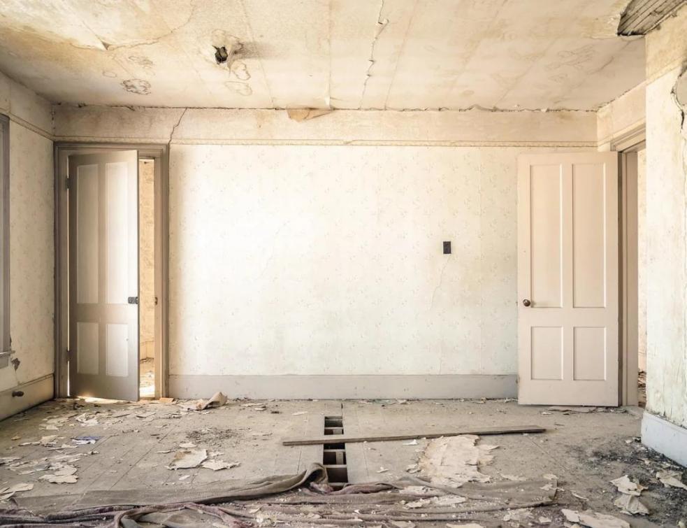 Les associations inquiètes d'une remise en cause de la rénovation thermique des logements