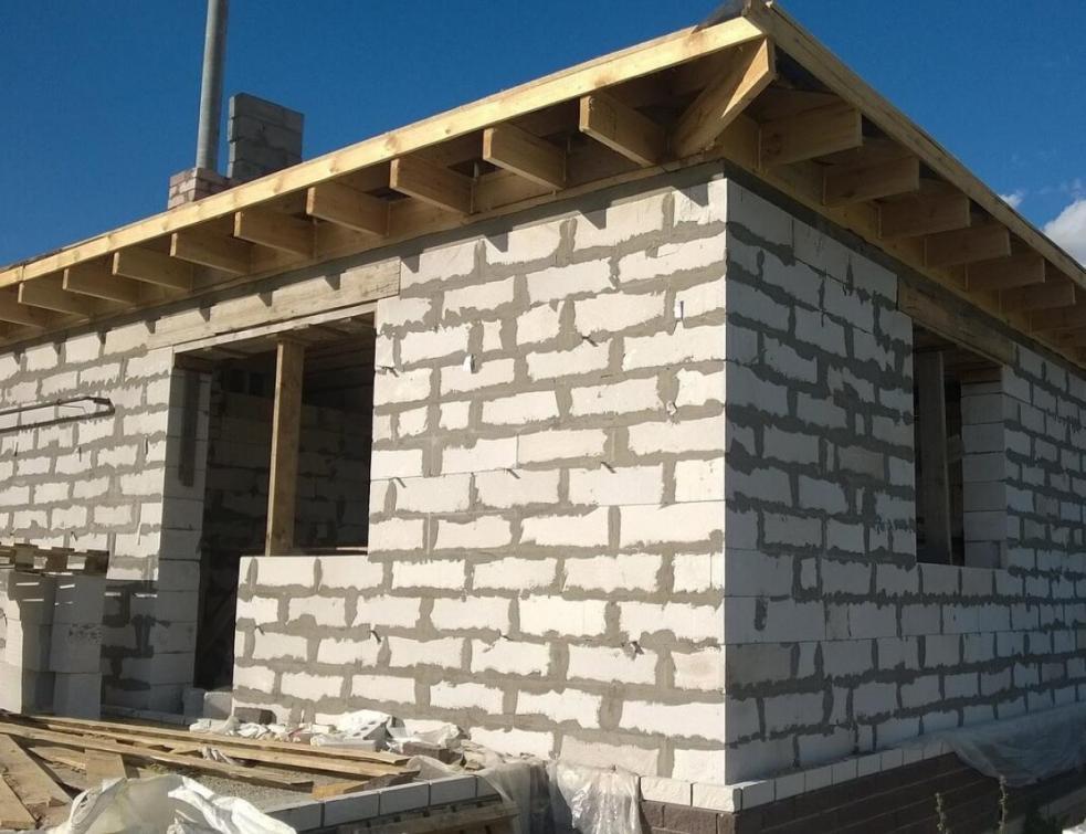 Choisir son constructeur de maison à pas cher : nos conseils