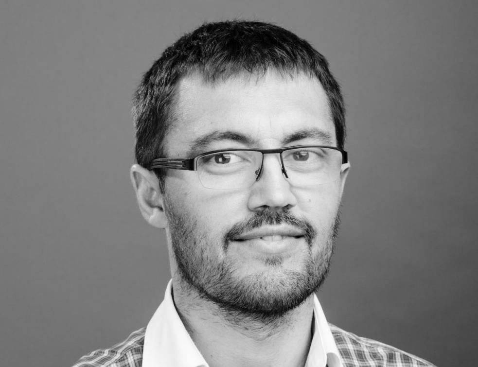 Mousquetaires de l'ingénierie bois (3) : David Bruchon, au top 10 de la promotion immobilière
